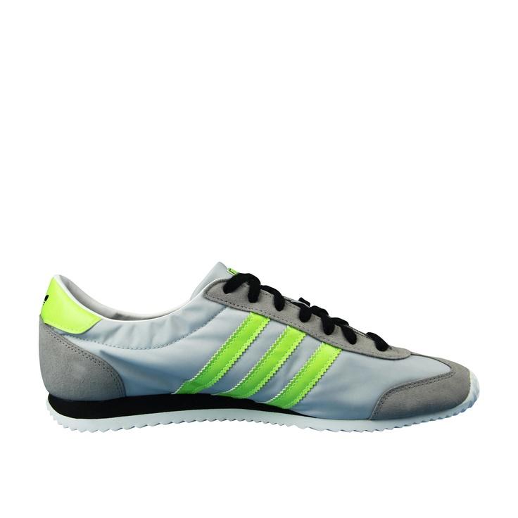 basket adidas 1609er