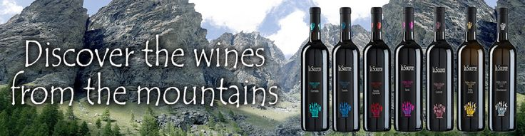 We provide the biggest selection of Italian craft beers and wines in the UK at excellent prices. To buy beers and wines online, place an order here at Italyabroad.com.