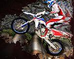 Motocross pe Munte 2