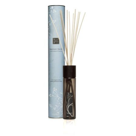 Hammam Secret | RITUALS Fragrance sticks