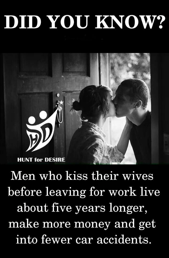 Pin By Hunt For Desire On Love And Couple Goals Inspirational Quotes Motivation Inspiration Motivation