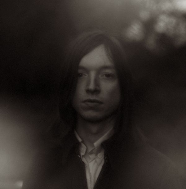 Jacco Gardner - Find Yourself - Trip, Trip, Hurra! - http://www.musikblog.com/2015/03/jacco-gardner-find-yourself-trip-hurra/ #JaccoGardner