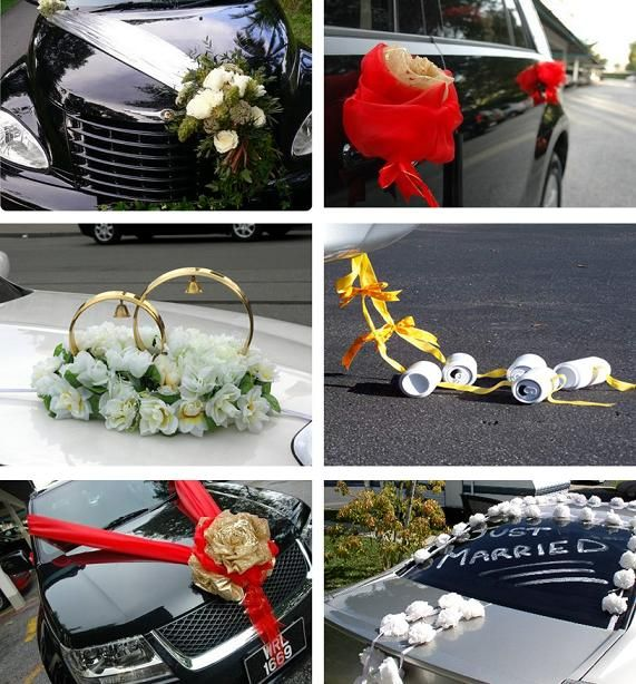 1000 Images About Decorating Ideas For The Autos On Pinterest