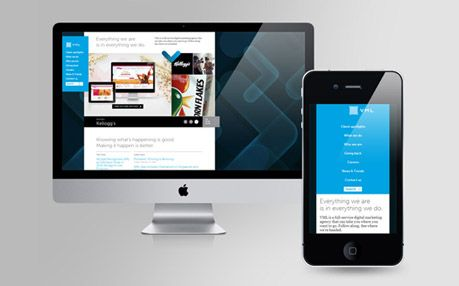 50 Examples of Responsive Web Design (plus 1)