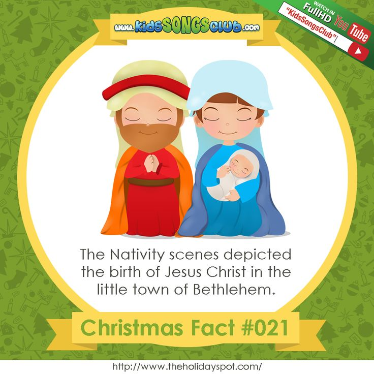 Christmas sure is fun with lovely Christmas carols! O Little Town Of Bethlehem only at Kids Songs Club!  https://youtu.be/mv2ebw25jCM