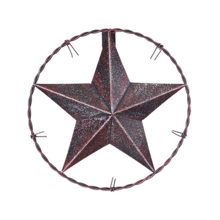 Best 25+ Glitter Accent Wall Ideas On Pinterest