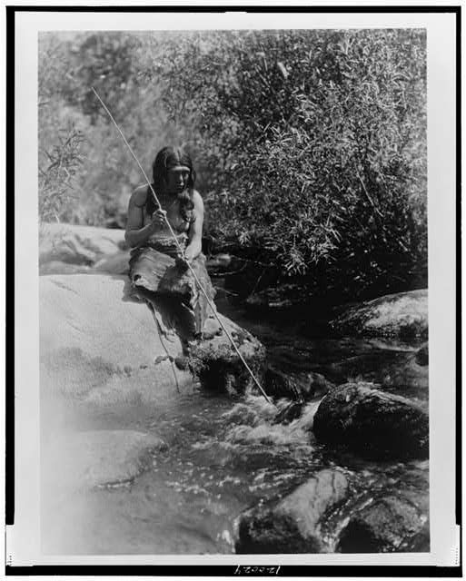 1000  images about native american on pinterest