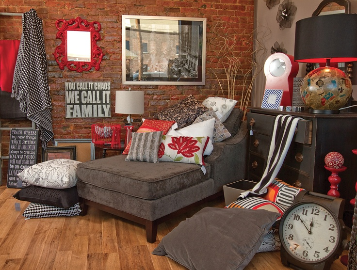 Simply Chic Home Accents in Owensboro  Ky  has a wide variety of products    Handmade FurnitureHome Accents. 43 best Home Style images on Pinterest