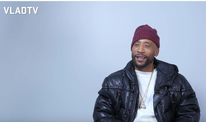"""Eh! Lord Jamar Calls """"Shether"""" Best Fem Diss, But What Bout Lil Kim's """"Black Friday? [Video] -  Click link to view & comment:  http://www.afrotainmenttv.com/eh-lord-jamar-calls-shether-best-fem-diss-but-what-bout-lil-kims-black-friday-video/"""