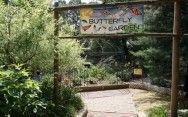 Hours and Admission | Wildlife Safari Ride | Zoo & Safari Package | Maryland | Catoctin Wildlife Preserve & Zoo