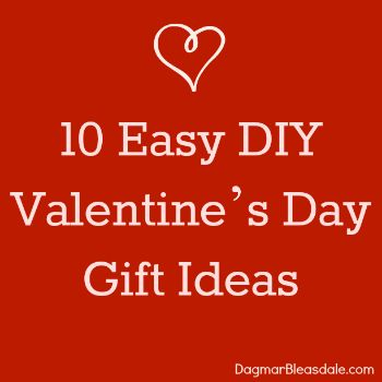 valentine gifts for 10 year old boy