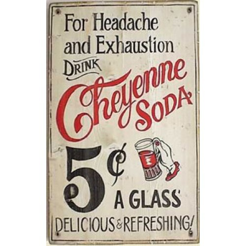 28 Best Old West Signs Images On Pinterest Cards