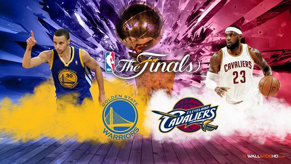 I don't know how many more nights I can stay up late watching the Cavs...on the edge of my seat!!!