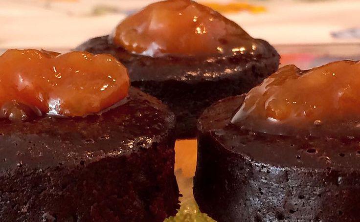 Torta búlgara tão baiana quanto o acarajé - http://superchefs.com.br/torta-bulgara-tao-baiana-quanto-o-acaraje/ -