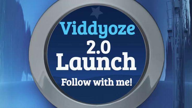 Visit:  http://livetubeonline.com/