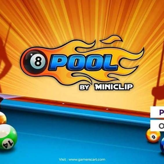 You Should Not Consider It An Ordinary 8 Ball Pool Hack Our Online 8 Ball Pool Unlimited Chips And Cash Generator Tool Are Ab Pool Coins Pool Hacks Pool Balls