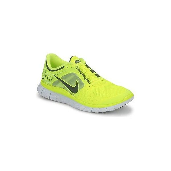 quality design b59b3 bbf22 Смешарики Веселые карандаши do nike lunar forever have nike plus . ...