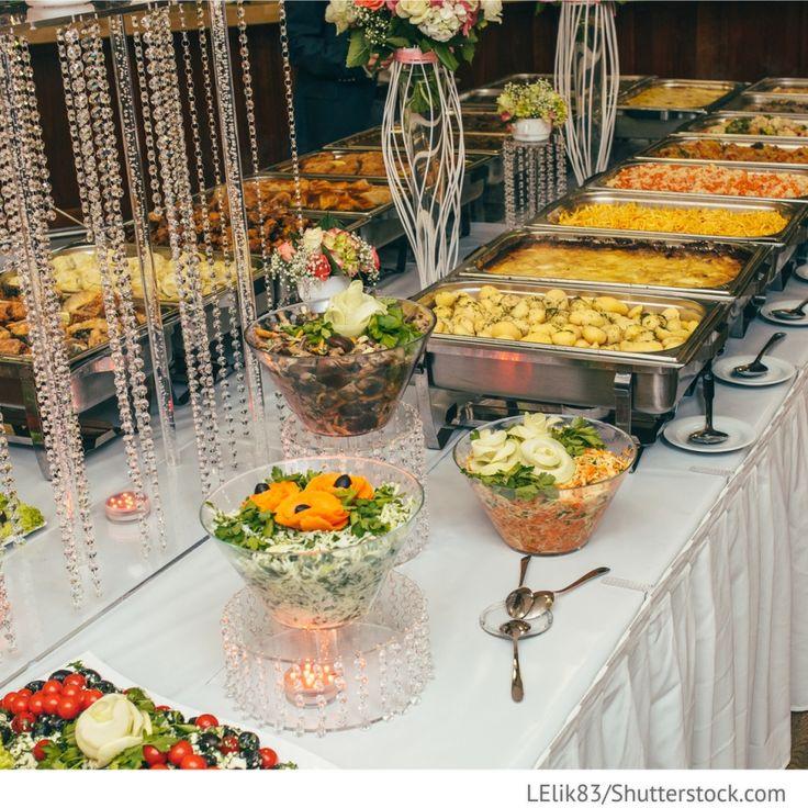 29 besten Partyservice russische Hochzeit Bilder auf