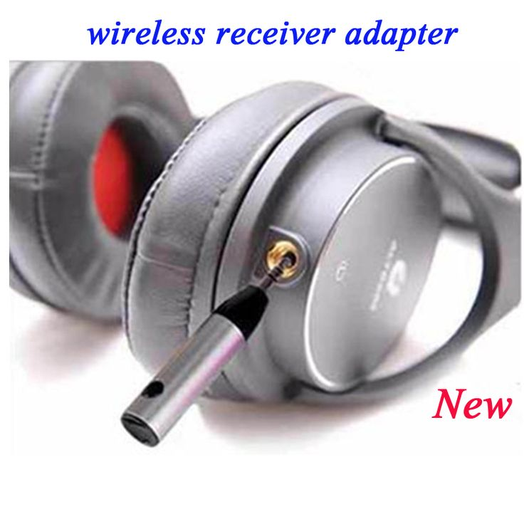 Mini Bluetooth 4.1 Wireless Music Receiver Adapter For Home Speaker Headphones Computer 3.5mm AUX Smart Audio Bluetooth Car Kit