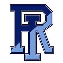 University of Rhode Island - Wikipedia, the free encyclopedia