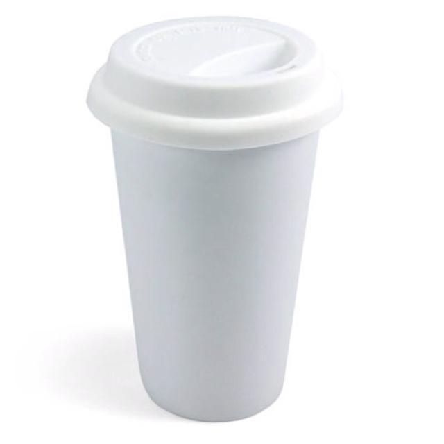 Bakin Coffee Mugs