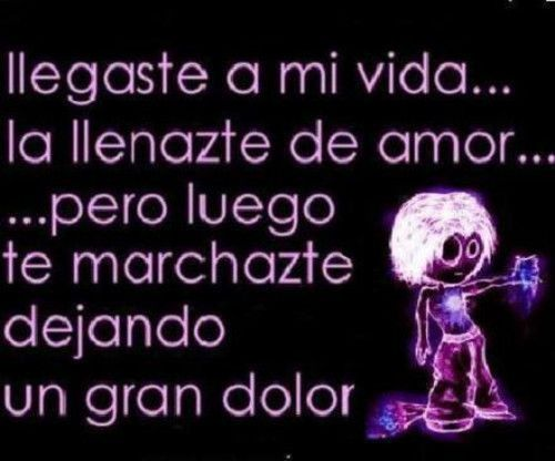 Fotos De Amor Para Facebook