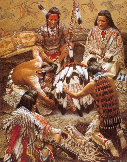 treatment of native americans Slavery among native americans in the united states includes slavery by native americans as well as slavery of native americans roughly within the present-day united states tribal territories and the slave trade ranged over present-day borders.