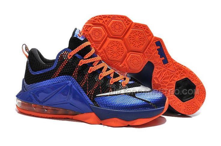 https://www.airjordanretro.com/men-nike-basketball-shoes-lebron-xii-low-367-discount.html MEN NIKE BASKETBALL SHOES LEBRON XII LOW 367 DISCOUNT Only $79.00 , Free Shipping!