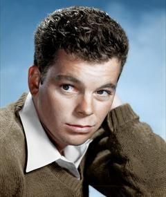 russ tamblyn and brother images | Russ Tamblyn