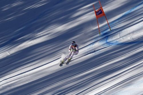 Lindsey Vonn Is One Victory From Downhill Skiing Record... #LindseyVonn: Lindsey Vonn Is One Victory From Downhill Skiing… #LindseyVonn