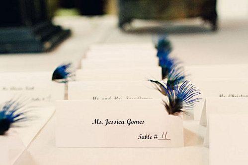 marques-place-jolis-mariage.jpg 499×333 pixels
