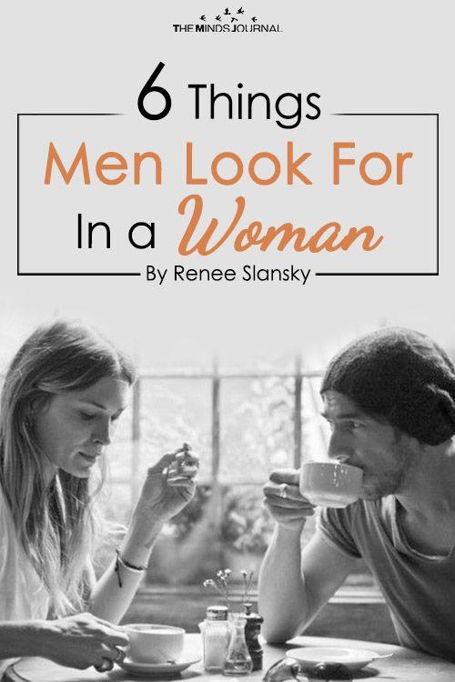 dating advice for men blog for women images: