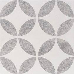 Baldosas antideslizantes-Suelos de cerámica-Pavimentos-Cementine Comp-Stella-Valmori Ceramica Design