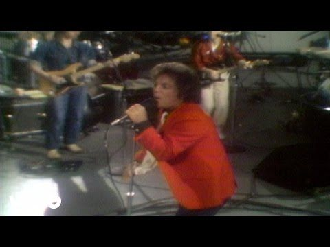 Billy Joel - It's Still Rock and Roll to Me.  1980 - YouTube