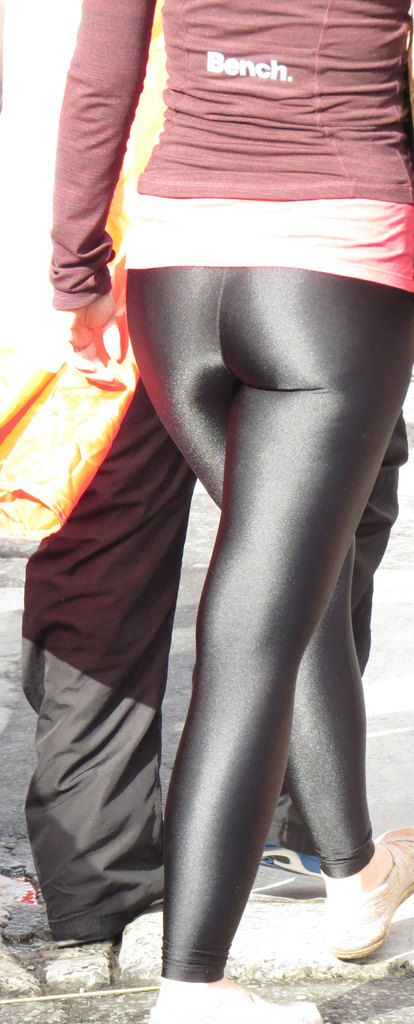 Nike Collants Darrêt Sur Image Et Justaucorps