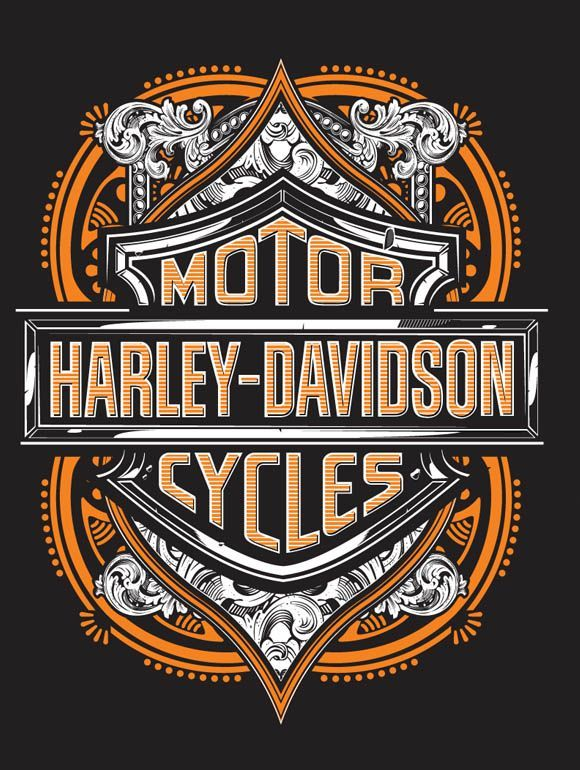 davison mature personals Harleydatingsitenet is the first dating website for meeting local harley riders and harley singles 100% free to place your harley dating profile and start meeting harley singles now.