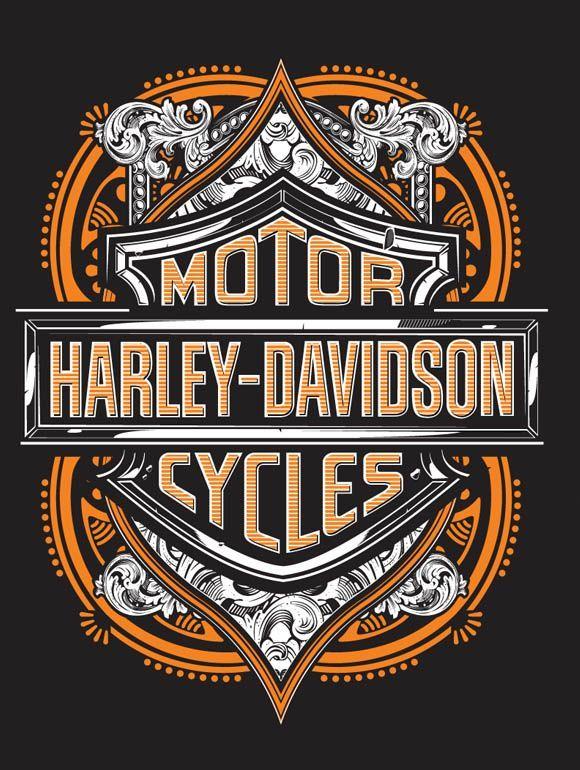 hydro74 harley davidson art Bing Images Motorcycles