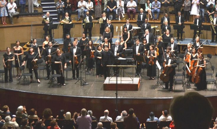 Perry So conducted the Sibelius symphony no 2 with the Cape Town Philharmonic Orchestra, 2015 https://andywildingfmr.wordpress.com/2015/10/31/homage-to-sibelius-150-solozobova-perry-so-concertreview/