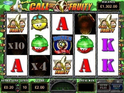 Best pc casino games reviews casino gambling image online optional post