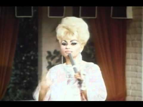 The LUCY SHOW-PAT COLLINS-Lucy Hypnotized! - YouTube
