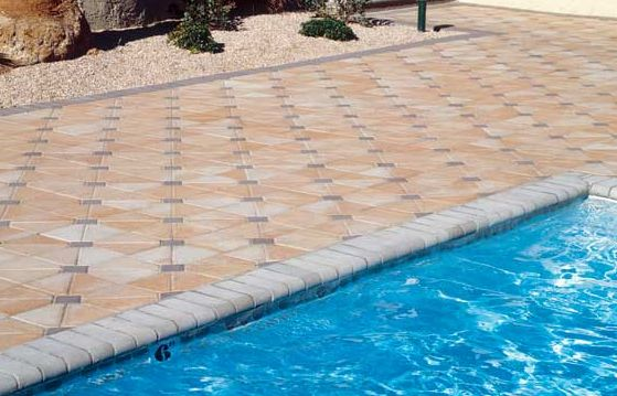 Check out all the advantages pavestone #pavers can bring to the exterior of your home. Repin and leave a comment! | Maryland | Irwin Stone