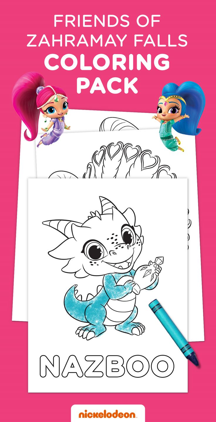 best cute drawings images on pinterest drawing ideas drawings