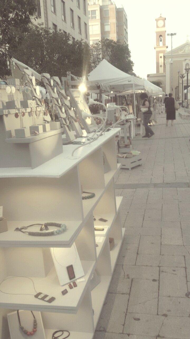 Keramina. Mostra mercato della ceramica d'autore. Cecina 2016 Mariagioia Maffucci , eventi.