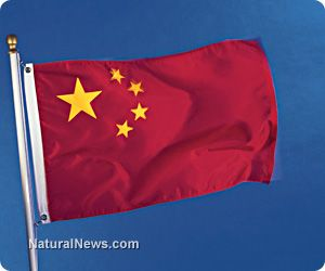 New mental health law in China expands personal liberty, just as U.S. seeks to squash it