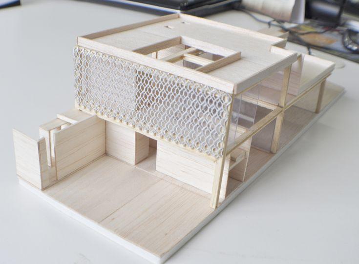 Galeria de Casa Cobogó / Estúdio Húngaro Arquitetura - 19