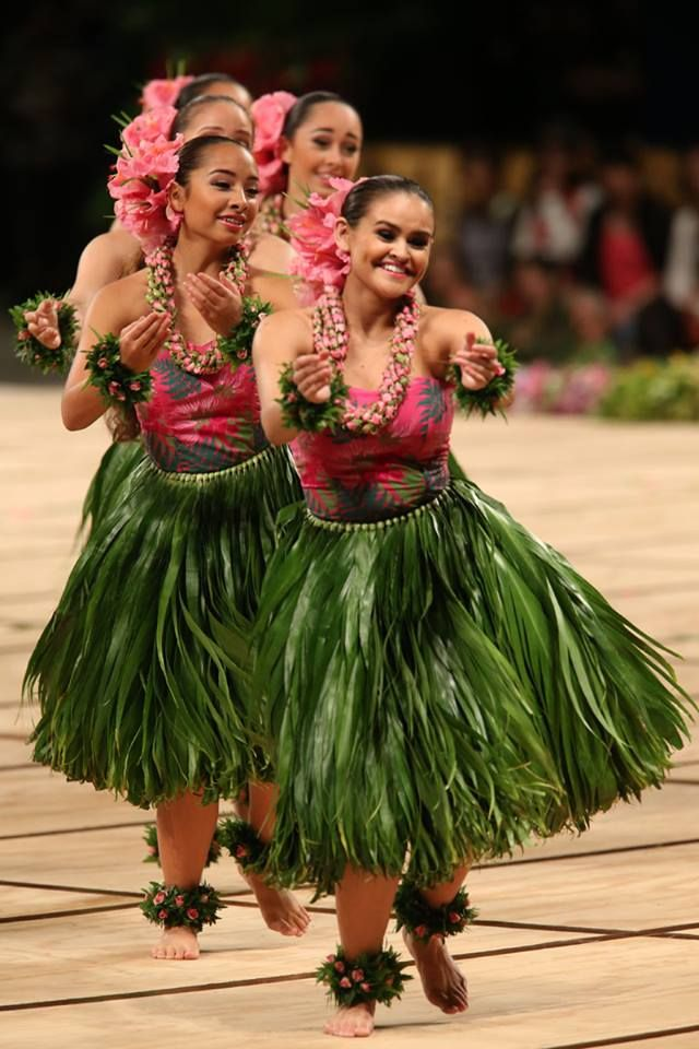 Meaning and Use of the Hawaiian Word