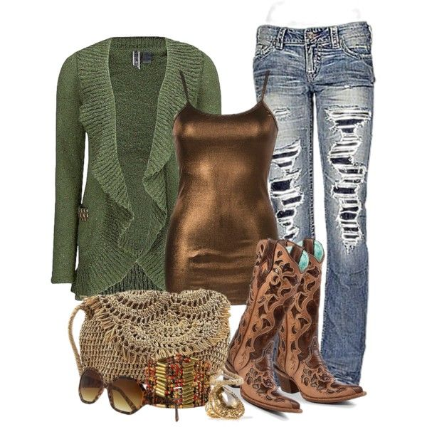 """One stop shop - buckle"" by fiery555 on Polyvore"