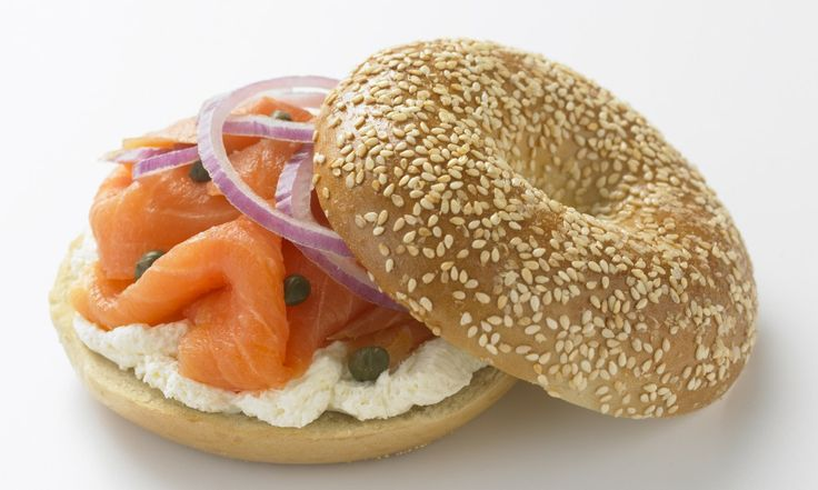 A bagel bundle from NY Bagel and Bialy is a great taste of home for all those students away at SCHOOL! Your kids will be endlessly thankful! Check out our package options at nybagelandbialy.com/collections/ny-bagel-bialy-packages!!  . . . . . . #bagel #saturday #bialy #coffee #creamcheese #nyc #longisland #delivery #nationwide #nyfood #breakfast #brunch #lunch #ship #corporate #event #tasteofhome #tbt