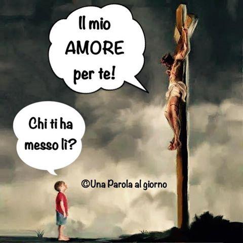 https://it-it.facebook.com/pages/Una-Parola-al-giorno/202054006960