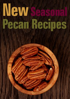 Information about the health benefits of pecans including its effects on the nervous system, heart, blood, cholesterol, and more.